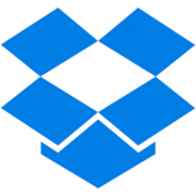 Dropbox for Business (Standard)