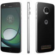 Motorola Moto Z Play (1)